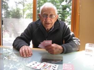 how to really love - Grandpa Tony