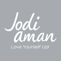 Jodi-Aman-Logo_Square_Gray_Website
