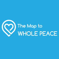 MapToWholePeace_Square_Website
