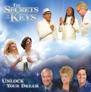 the secrets of the keys movie Jodi Aman