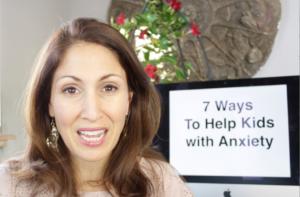 anxious kids kids and anxiety