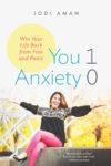 You 2 Anxiety 0 By Jodi Aman
