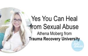 Trauma and women