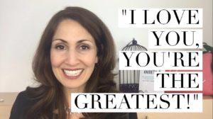 positive-affrimations-i-love-you