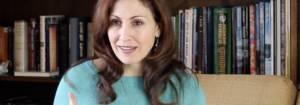 business mentoring Jodi Aman