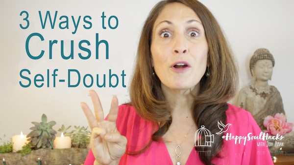 crush-self-doubt