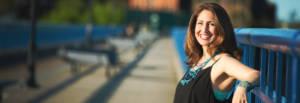 about counselor Jodi Aman
