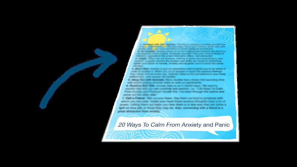 20-ways-pdf