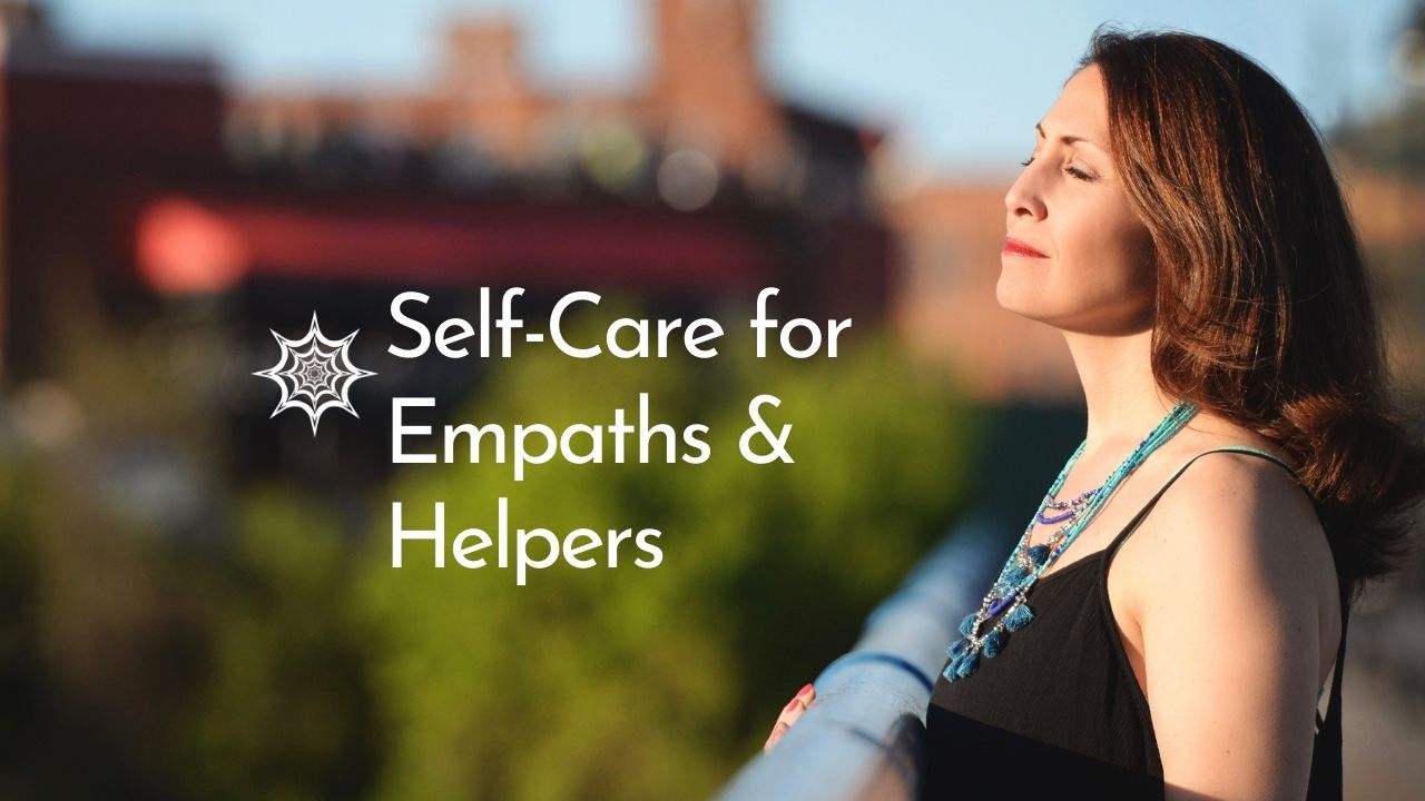 self-care-for-empaths